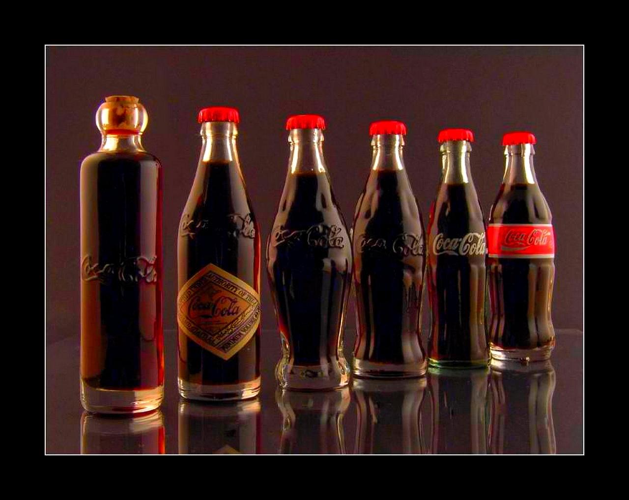 Coca Cola O Pepsi Cola Cronaca Diretta