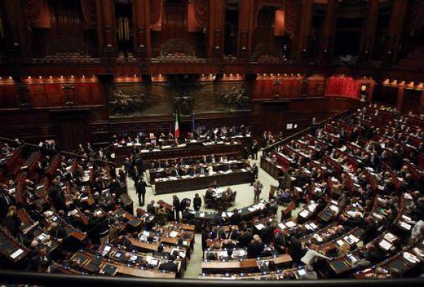 Liberalizzazioni approvato dalla camera cronaca diretta for Diretta dal parlamento