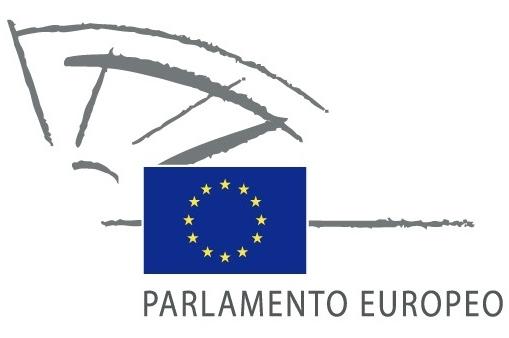 Parlamento europeo ecco i post pi popolari su facebook for Parlamento diretta