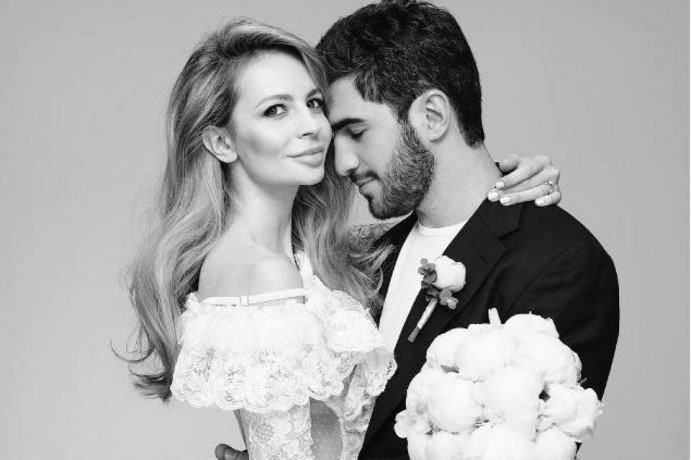 Matrimonio In Russia : Matrimonio ad alta tensione in russia rissa tra due donne per il