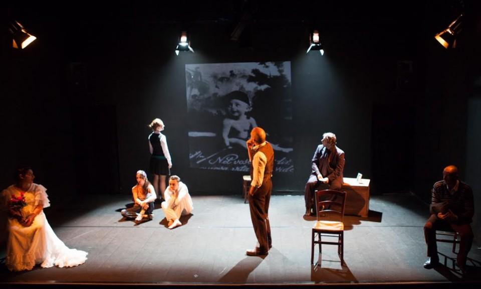 Compagnia teatrale enter al via dal 5 settembre la nuova for Diretta dal parlamento