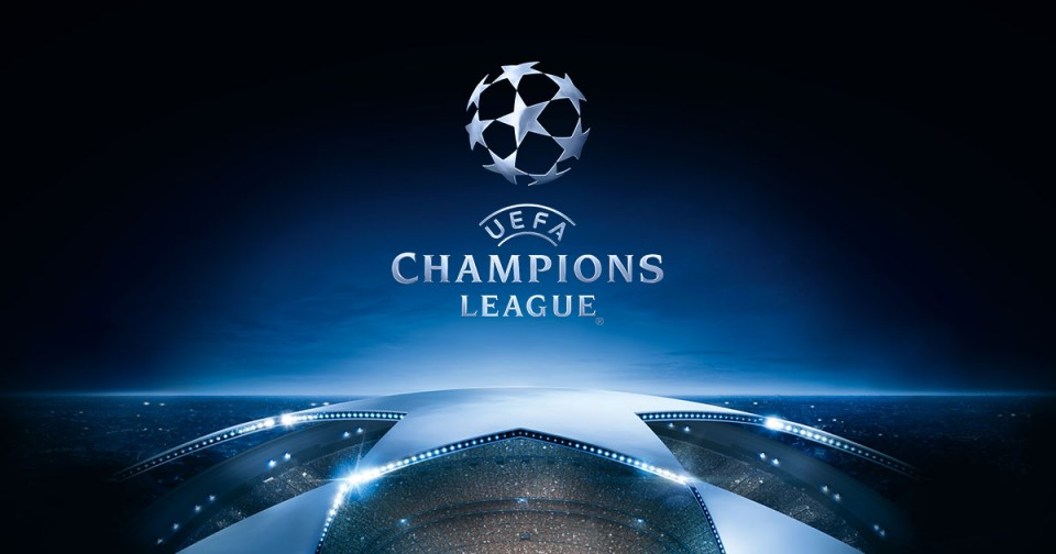 champions league endspiel 2019