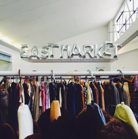 East Market f21198a6db6