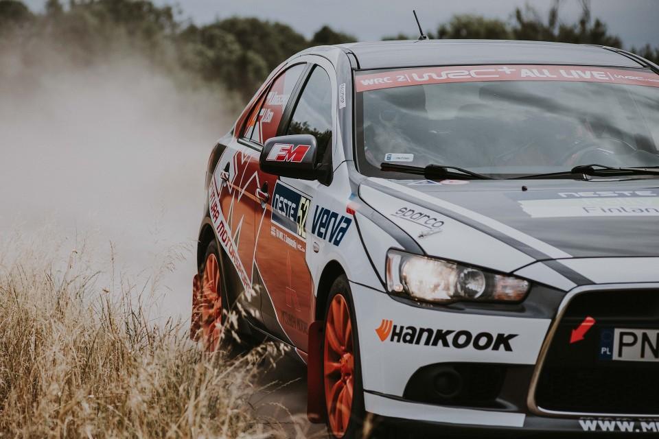 Rally, ecco il calendario del Mondiale 2021   Cronaca Diretta