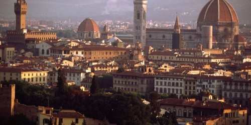 Florence wins WUWHS 2016, the international conference on wound healing