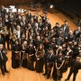 Musica, Xi'an Symphony Orchestra arriva in Italia