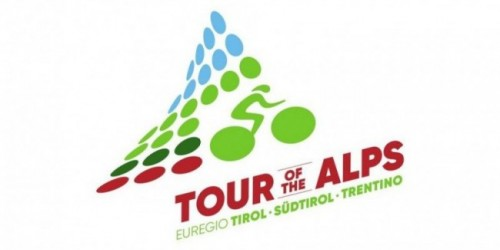 Ciclismo, ultimi preparativi per il 43° Tour of the Alps