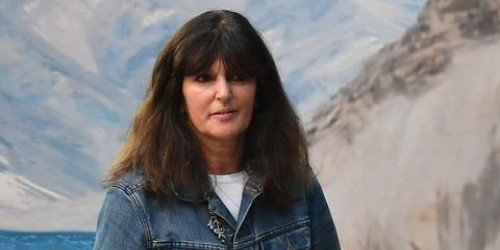 Chanel, Virginie Viard segue a Karl Lagerfield