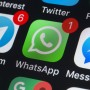 WhatsApp, addio ai gruppi indesiderati