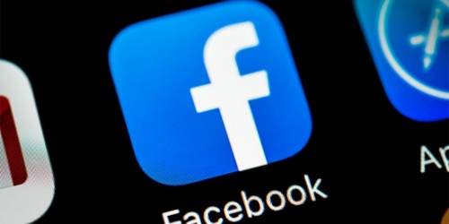 Facebook, che caos con i video!