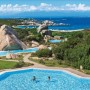 Resort Valle dell'Erica Thalasso & SPA miglior Green Resort d'Europa ai World Travel Awards