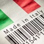 Nei saloni Usa a breve il Made in Italy