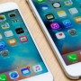 Apple, piano riparazione per iPhone 6 e iPhone 6S