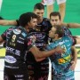 Volley: Perugia trionfa in Supercoppa