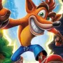 Probabile nuovo Crash Bandicoot