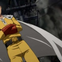 Nuovo trailer di One Punch Man: A Hero Nobody Knows