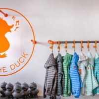 Peta Usa: Save the duck azienda dell'anno 2019