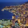 Monte-Carlo Fashion Week, diventa tutto un digital talk live