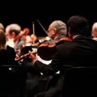 FerraraMusica, arriva la European Union Youth Orchestra