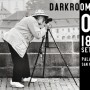 The Darkroom Project #8 Palazzo Doria Pamphilij
