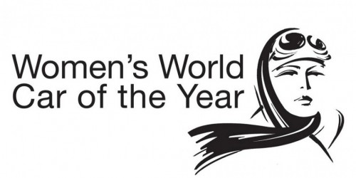Women's World Car of the Year: le finaliste