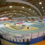 Atletica, prove multiple: weekend tricolore a Padova