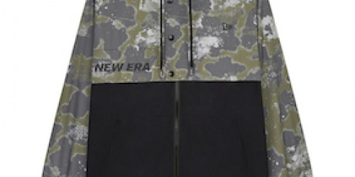 New Era presenta la Outdoor Utility Collection